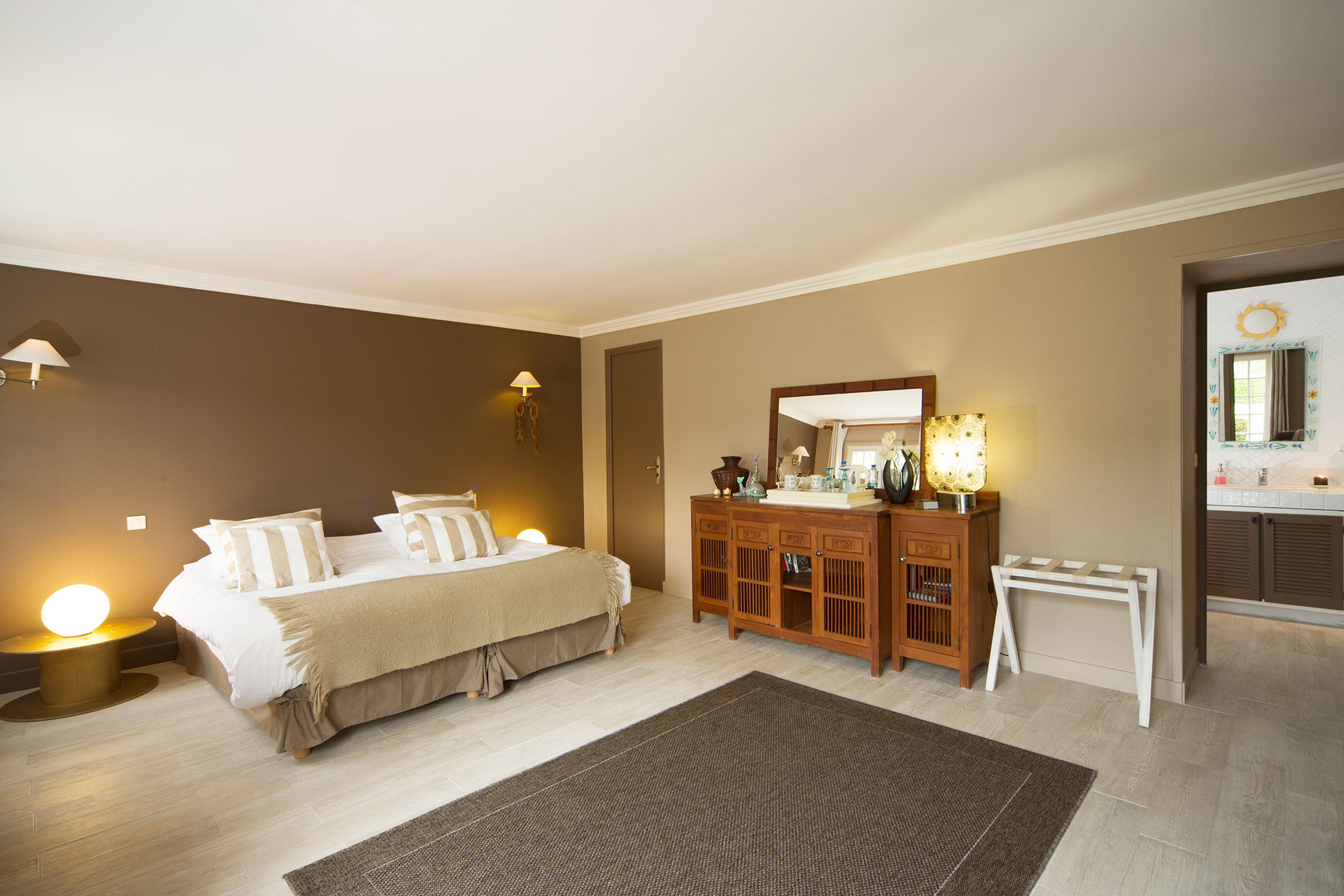 Bed Breakfast Chambres D 39 H Tes Chambre D 39 H Te