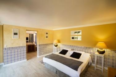 Chambre d'hôtes pour 2 à 3 personnes - La Gâtine - Rambouillet