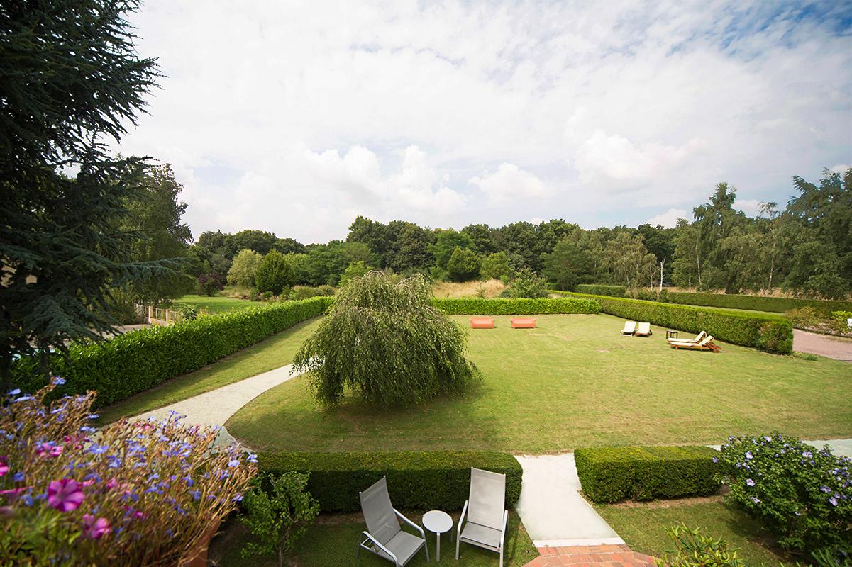 vue-jardin-balcon-cabourgweb4
